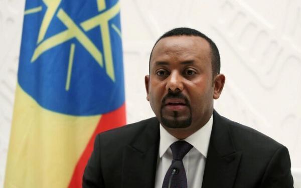 نخست وزیر اتیوپی: مجبور به جنگ در تیگرای شدیم