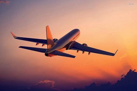 قطعی برق برای پروازها و فرودگاه ها چه مسئله ای ایجاد کرده است؟