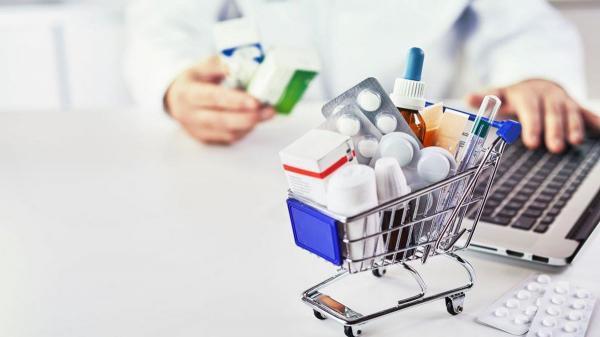 داروخانه های همکار با اسنپ دکتر تهدید شدند؛ کدام مانع زدایی؟ کدام پشتیبانی؟