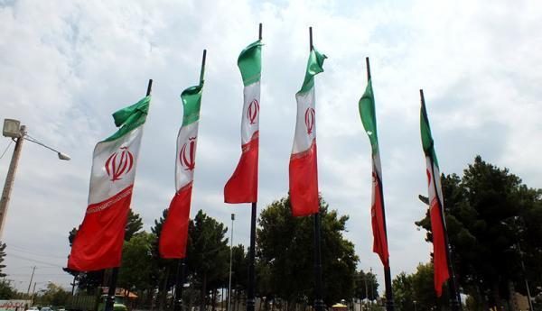 پیش بینی رشد مالی ایران در امسال