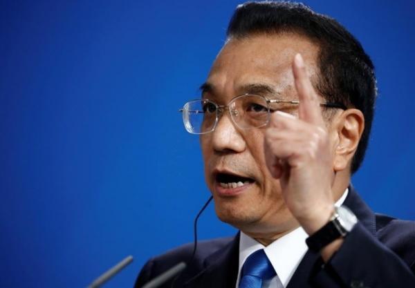 نخست وزیر چین: قدرت های جهانی باید مسئولیت پذیرتر باشند