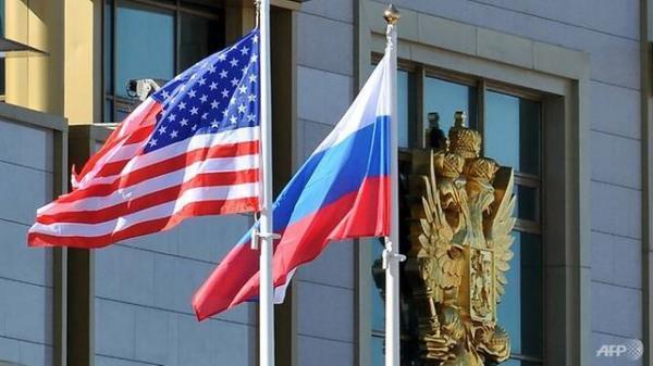 تور روسیه: دور دوم مذاکرات استراتژیک روسیه، آمریکا سرانجام سپتامبر برگزار می گردد