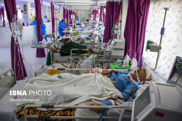 132 مورد نو کرونا و 2 فوتی در سیستان و بلوچستان